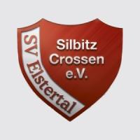 Silbitz guss crossen